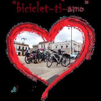 biciclet-ti-amo